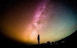 ما عدد الكواكب الصالحة للعيش في مجرتنا؟
