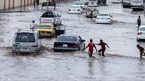 Photo of ارتفاع ضحايا السيول لـ10 قتلى و22 جريحًا في الأردن