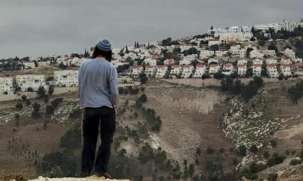 Photo of القدس: المصادقة على 640 وحدة سكنية استيطانية قرب بيت حنينا