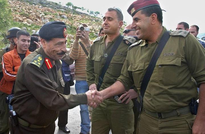 Photo of دراسة إسرائيلية: إعادة السلطة لغزة أحد عوامل كبح قوة حماس