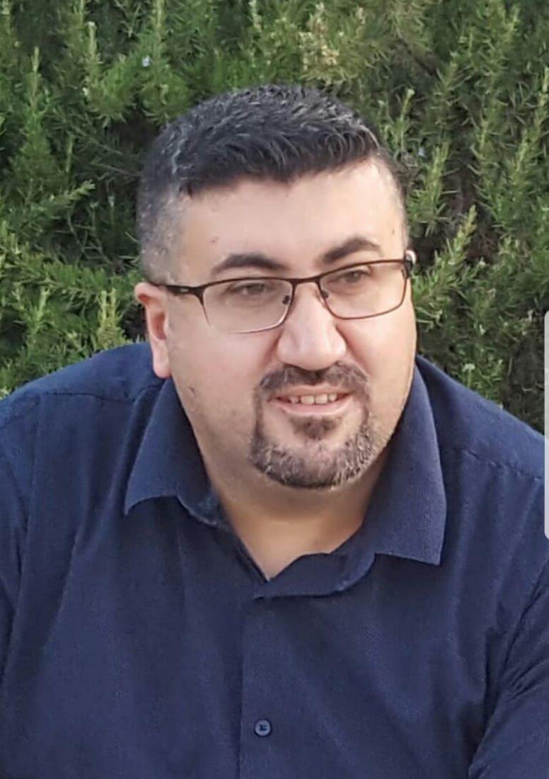 Photo of المهندس أحمد عدنان بركات ينال اللّقب الثّاني في دراسته حول نجاعة الخلايا الكهروضوئيّة