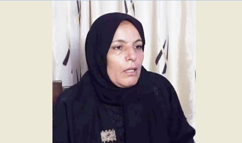 Photo of لائحة اتهام ضد والدة وشقيق نعالوة