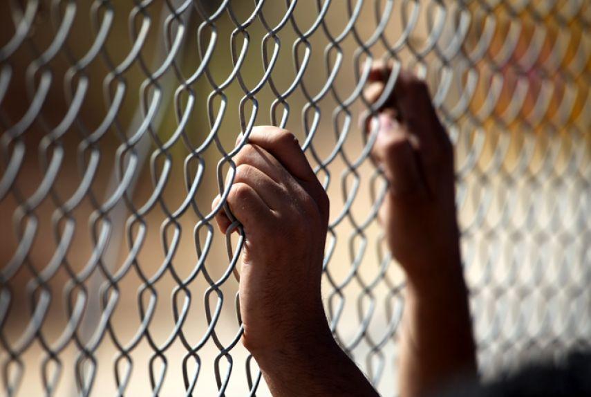 """Photo of """"الوفاء والإصلاح"""": إرفعوا أيديكم عن أسرى الحرية"""