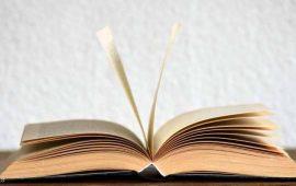 """قاموس """"كامبريدج"""" يفاجئ العالم بـ""""كلمة العام"""""""