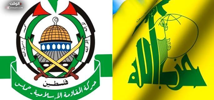 Photo of معاريف: الجيش الإسرائيلي يخاف من التصعيد مع حماس وحزب الله
