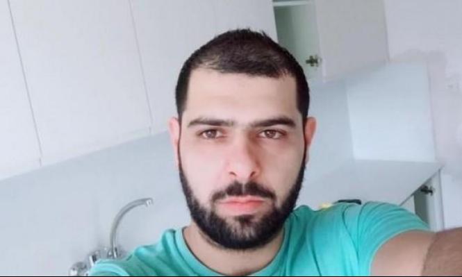 Photo of لائحة اتهام ضد شقيقين في التورط بقتل لؤي أبو خيط من الطيرة