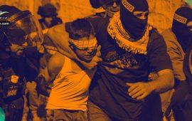 شهادات مروّعة عن انتهاكات إسرائيلية بحق الأطفال الأسرى