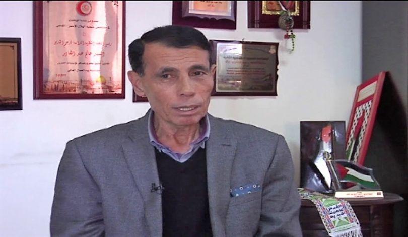 """قيادي بـ """"فتح"""": اهتمام السلطة بالعقارات المقدسية تراجع بعد رحيل ياسر عرفات"""