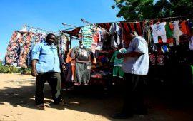 """السودان يعاني اقتصادياً وثرواته الطبيعية """"في الثلاجة"""""""