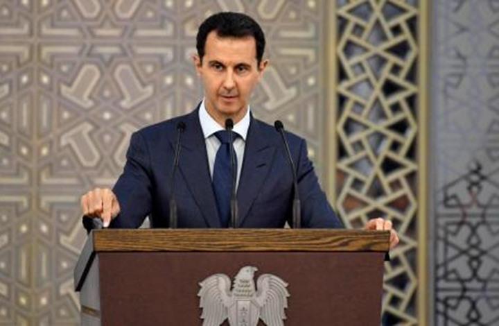 Photo of مصدر إسرائيلي: كان بوسعنا قتل الأسد ولم نفعل لهذا السبب