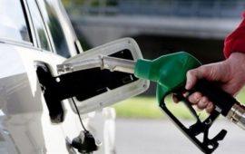 مع بداية 2019 .. انخفاض أسعار الوقود ب 18 أغورة