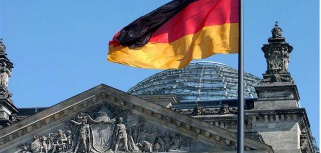 Photo of ألمانيا تزود قطر بمنظومة صواريخ وأجهزة حساسة