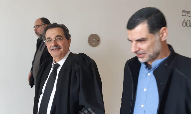 المحكمة ترفض الاستئناف على نتائج الانتخابات في طمرة