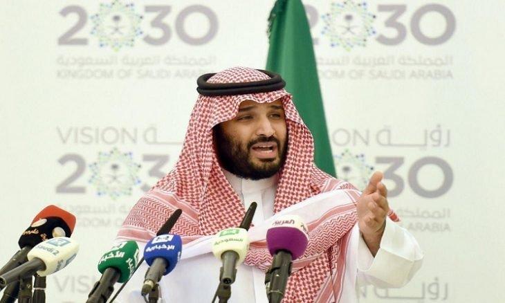 هآرتس: خطط بن سلمان في مهب العجز المالي السعودي