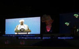 """تجدد الاحتجاجات الشعبية في السودان والبشير يتوعد بـ""""الحسم"""""""