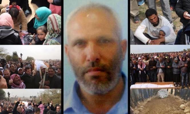 Photo of الذكرى السنوية الثانية لاستشهاد يعقوب أبو القيعان