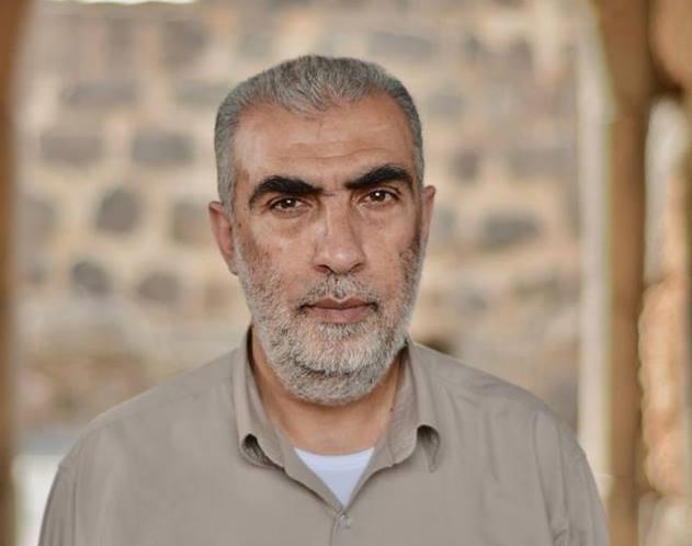 Photo of في ذكرى ثورة 25 يناير قريبًا سَيُحَصْحِصُ الحق في مصر