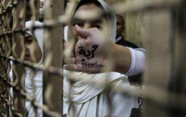 شهادات مفزعة عن مأساة المعتقلات السياسيات بسجون السيسي