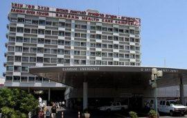 إدانة 6 أشخاص من كفر كنا بالاعتداء على حراس أمن بمستشفى