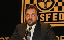 أردوغان يرشح صاحب فندق كان فيه ليلة محاولة الانقلاب للانتخابات البلدية