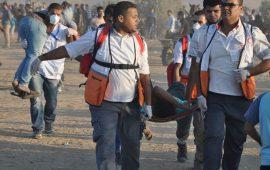 الغارديان: إسرائيل تقتل دون خوف وتكذب دون قلق