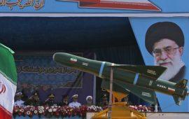 ردا على قصف سوريا.. إيران لإسرائيل: جاهزون لسحقكم