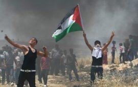 نيويورك تايمز: حان وقت كسر الصمت حول فلسطين
