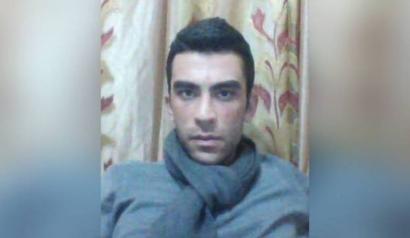 الحكم بالسجن 11 عاماً على أسير مقدسي خطط لاغتيال نتنياهو