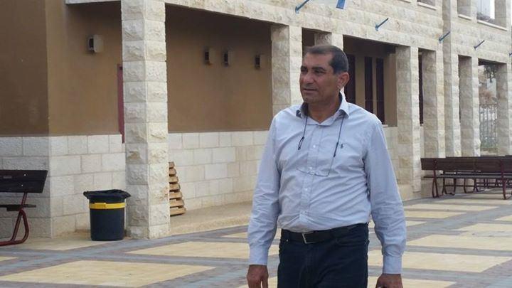 Photo of مركزية حيفا ترد الاستئناف وتبقي وهيب حبيش رئيسًا ليركا