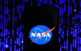 """باحث هندي يكشف ثغرة في خادم """"ناسا"""""""