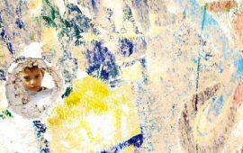 فلسطين: مجتمعات حرّاس الذاكرة