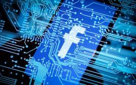 """4 قواعد لزيادة التفاعل في """"فيسبوك"""" في 2019"""
