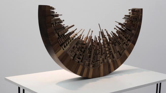 """""""معجم الدوحة التاريخي"""": فتوحات في ذاكرة العربية"""