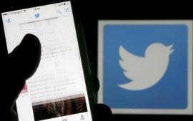 تويتر يكتشف ثغرة أمنية تضرر منها مستخدمو أجهزة أندرويد