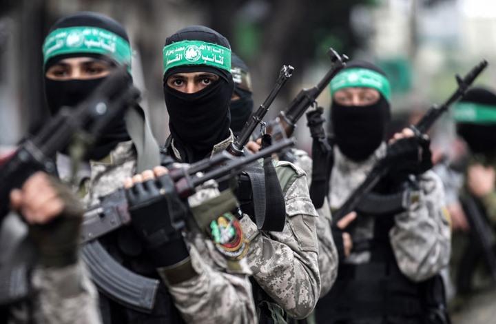 """""""القسام"""" تكشف نتائج التحقيق بعملية توغل الاحتلال شرق غزة"""