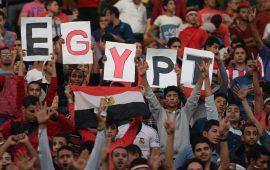 محاذير السياسة وأزمات الملاعب.. تحديات تواجه مصر قبل أمم أفريقيا
