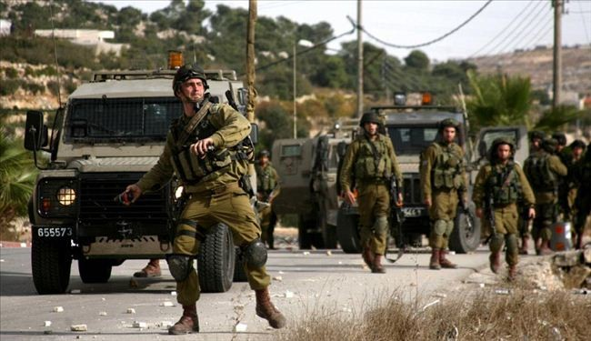 Photo of جنرال إسرائيلي يحذر من تصاعد التهديد الأمني قبيل الانتخابات