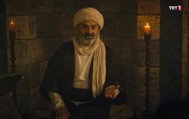 قيامة أرطغرل.. هكذا يعيد الأتراك إحياء القيم الدينية والروحية