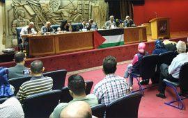 بعد عداء الآباء لإسرائيل.. تطبيع الأبناء يصيب المصريين بالصدمة