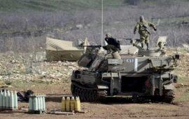 تقديرات إسرائيلية: مخاطر المواجهة في الجبهة الشمالية تتزايد