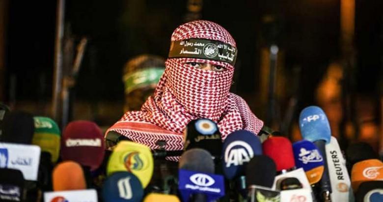 القسام يكشف: القوة الإسرائيلية نفذت عمليات عدة بدول عربية