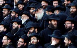 التايمز: لهذا ستغادر آلاف العائلات اليهودية بريطانيا