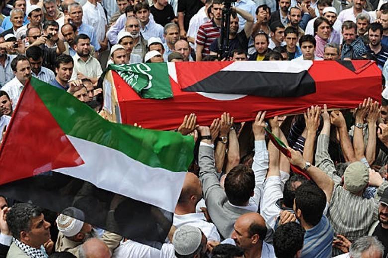 Photo of 290 فلسطينيًا استشهدوا العام الماضي برصاص الاحتلال