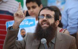"""عدنان يُطالب بوقف التصريحات """"التوتيرية ولهجة التخوين"""" والإقصاء"""