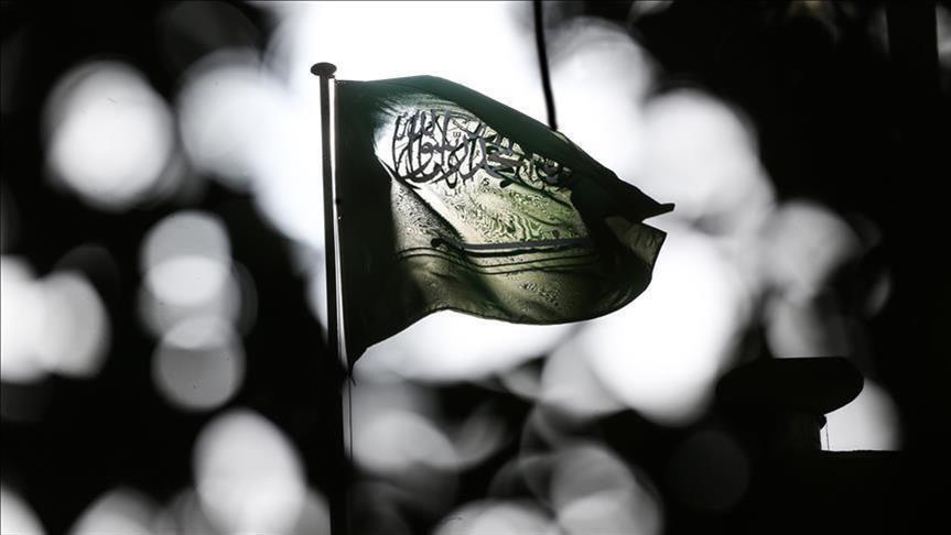 وزير سعودي يحذر من الثورات ومحاولة الاستيلاء على الحكم