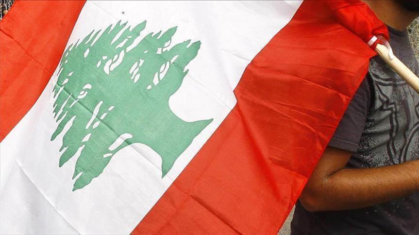 Photo of انتحار لبناني كل 60 ساعة.. أرقام مقلقة وأسباب عديدة