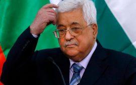 تقدير إسرائيلي: قرار اقتطاع الأموال يشكل ضغطا جديدا على عباس