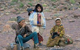 تقرير أممي: ثلثا أطفال العالم بلا حماية اجتماعية