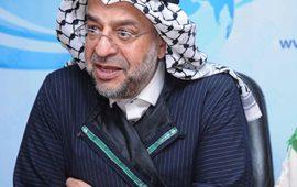 عصام يوسف: وفود طبية بغزة قريبًا ونعمل مع مصر لكسر الحصار