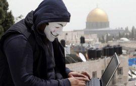الجيش الإسرائيلي يزعم إحباط هجوم إلكتروني لحماس لجمع معلومات عن الجيش بالضفة
